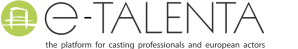 logo_etalenta_80