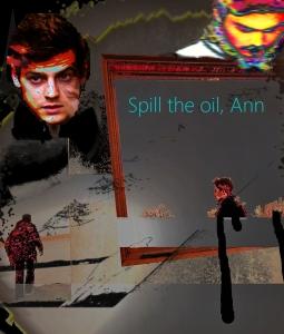 spilltheoilann